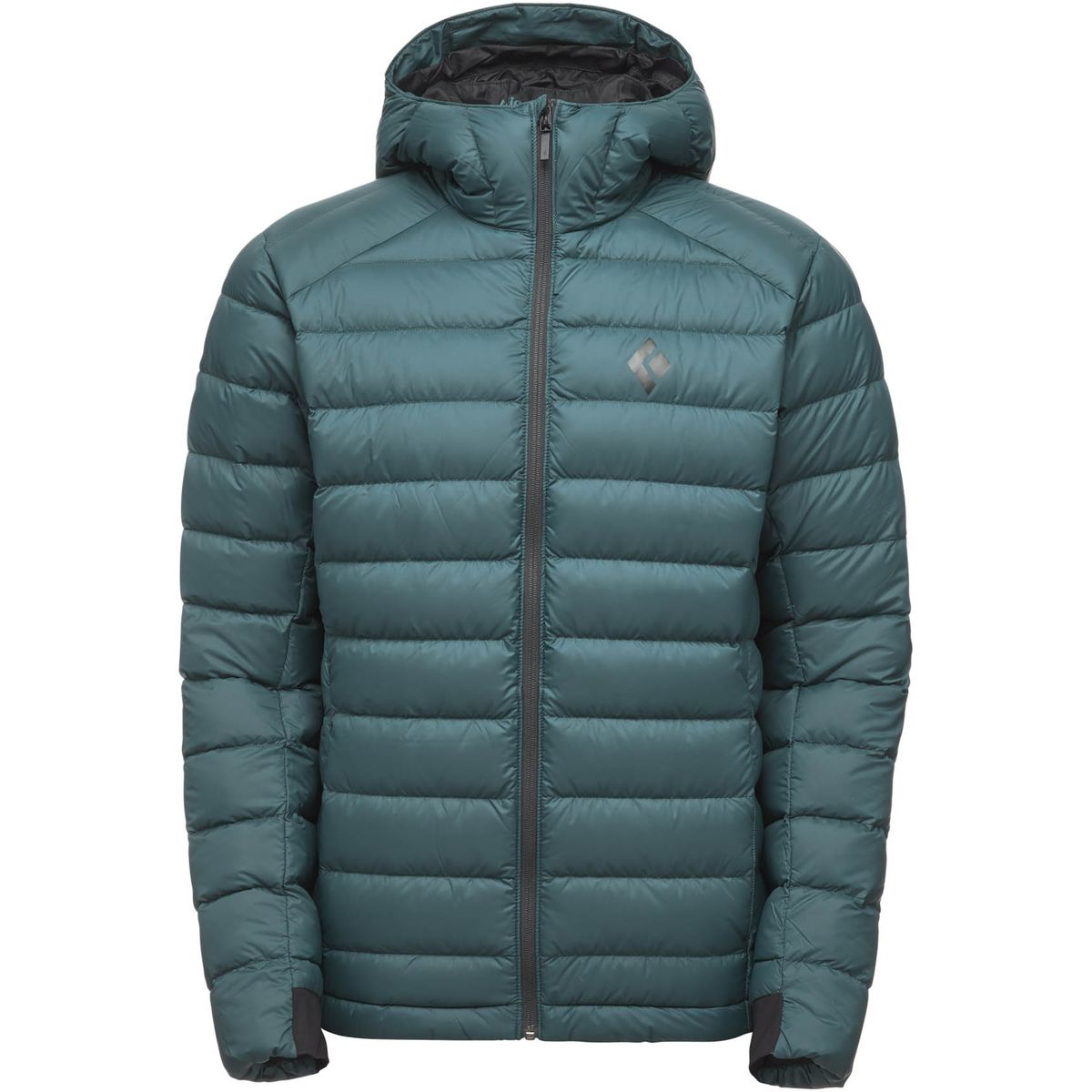 Black Diamond Cold Forge Down Hoody
