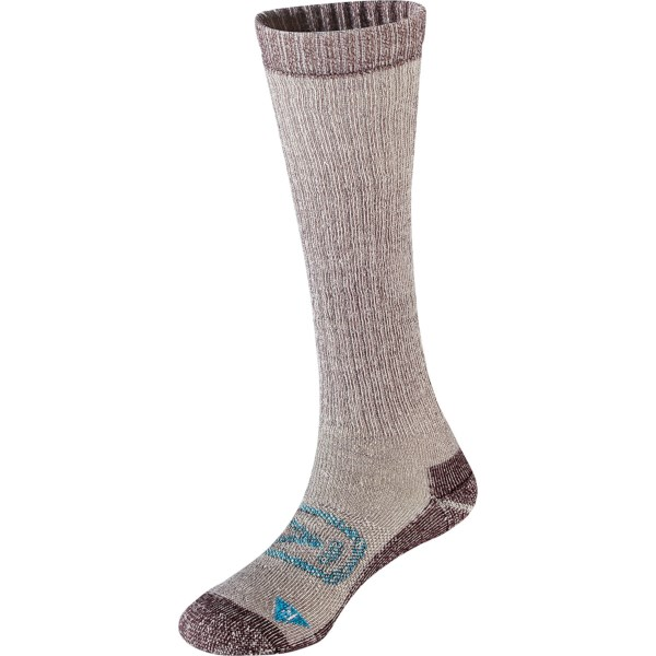 photo: Keen Targhee Medium Crew hiking/backpacking sock