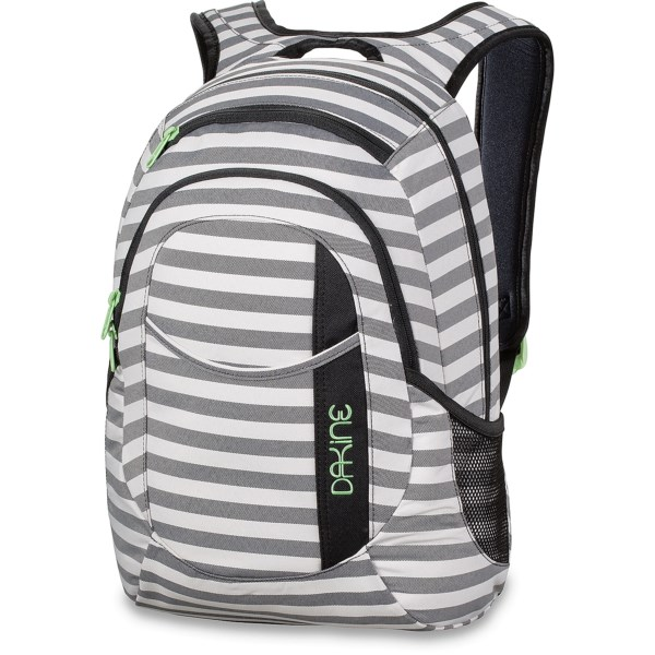 DaKine Garden Backpack