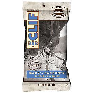 Clif Gary's Panforte
