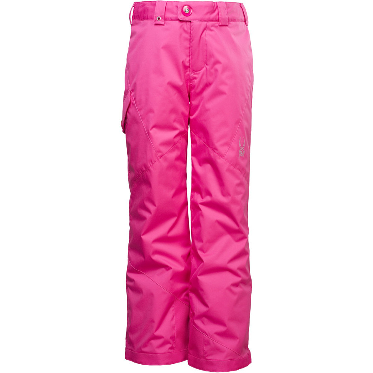 photo: Spyder Mimi Pant snowsport pant
