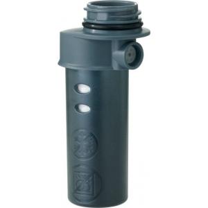Platypus Meta Bottle Replacement Filter
