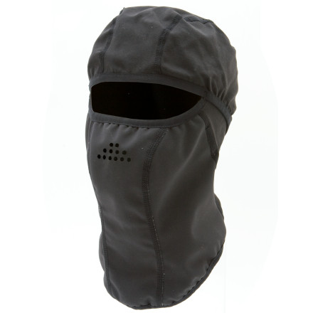 photo: Outdoor Research Kids' Helmetclava balaclava