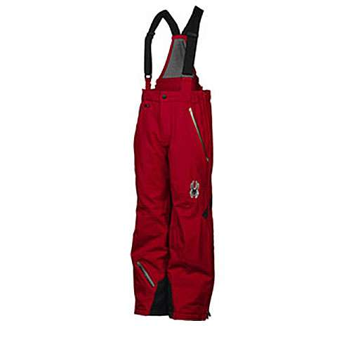 photo: Spyder Avenger Pant snowsport pant