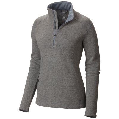 Mountain Hardwear Sarafin 1/2 Zip Sweater
