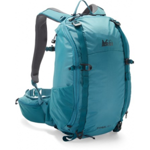 REI Trail 30 Pack