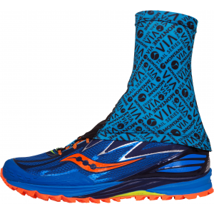 Montane VIA Sock-It Gaiter