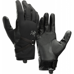 Arc'teryx Alpha MX Glove