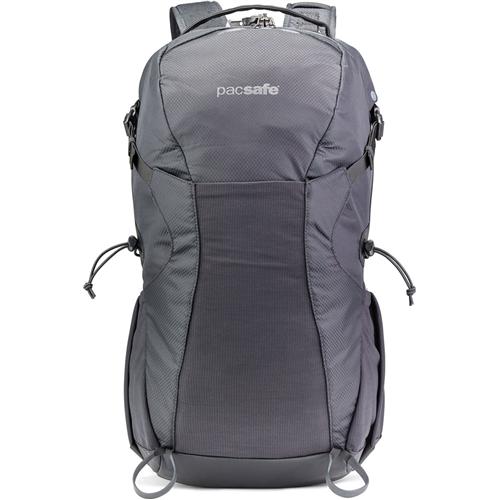 Pacsafe Venturesafe X34 Anti-Theft Hiking Backpack