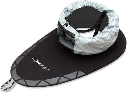Delta Kayaks Neo/Nylon Spray Skirt