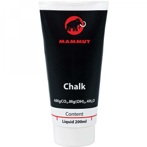 Mammut Liquid Chalk