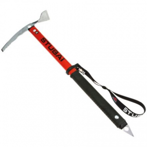photo of a Stubai climbing product