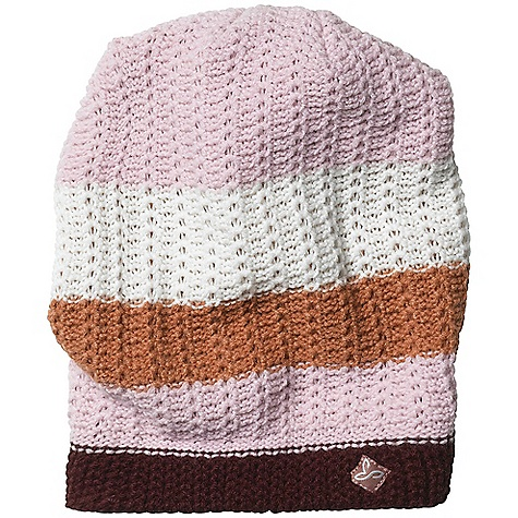 photo: prAna Bree Beanie winter hat