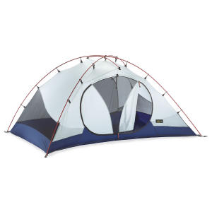 photo: Mountain Hardwear Haven 2 three-season tent