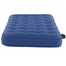 photo: Kelty Sleep Eazy Airbed air-filled sleeping pad