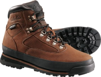 60e5dff5aa393 Cabela's Gore-Tex Rimrock Hikers Reviews - Trailspace