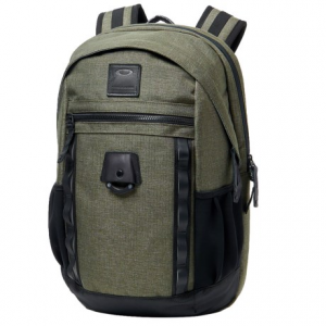 photo of a Oakley hiking/camping product