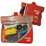 photo: Adventure Medical Kits Pocket Survival Pak Plus