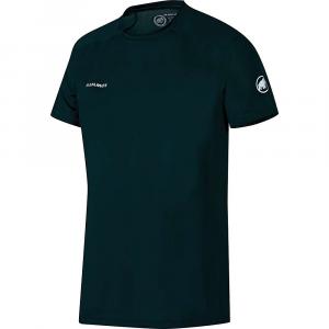 Mammut MTR 71 T-Shirt