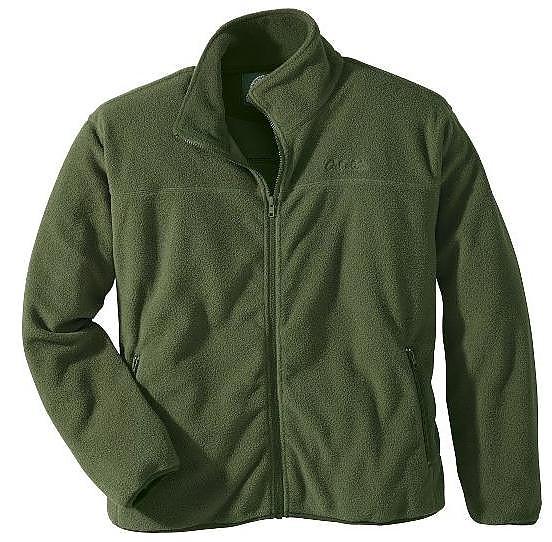 cabelas-fleece-jacket.jpg