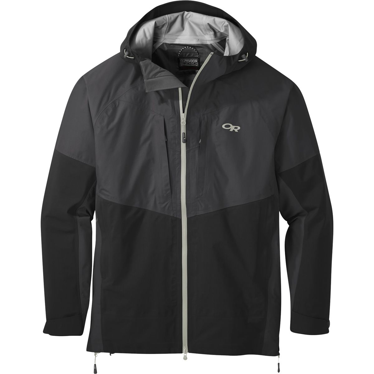 Outdoor Research Furio Jacket
