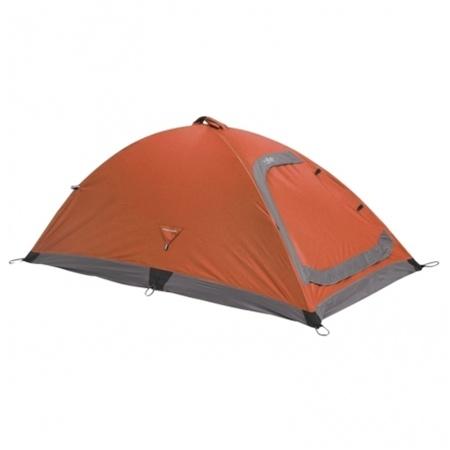 photo: Rab Summit Extreme four-season tent