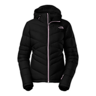 photo: The North Face Destiny Down Jacket down insulated jacket