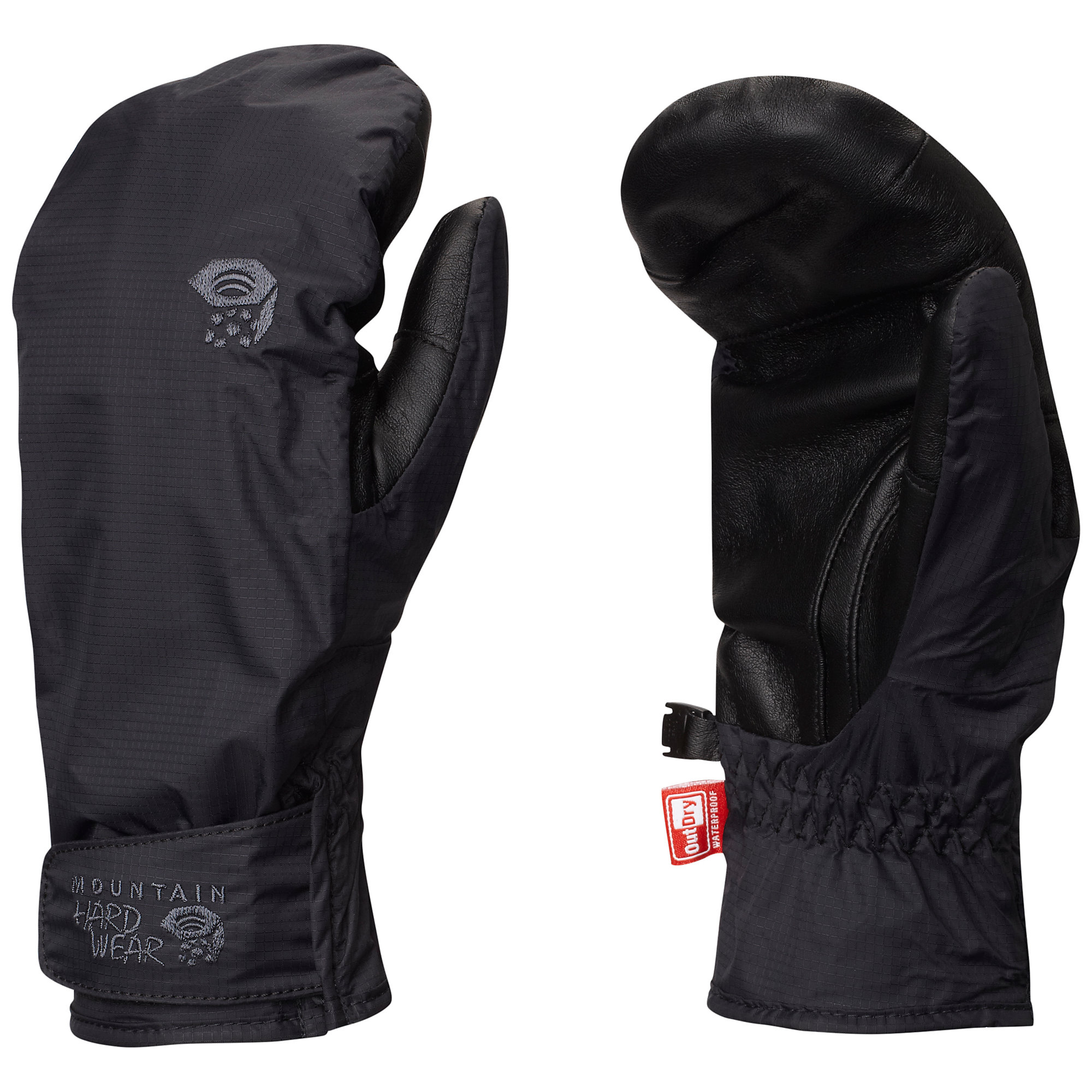 The Best Insulated Gloves And Mittens For 2019 Trailspace