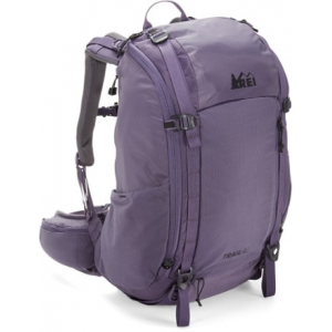 REI Trail 40 Pack