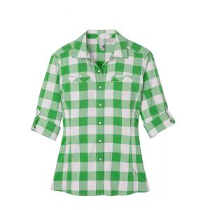 Stio Eddy Shirt SS