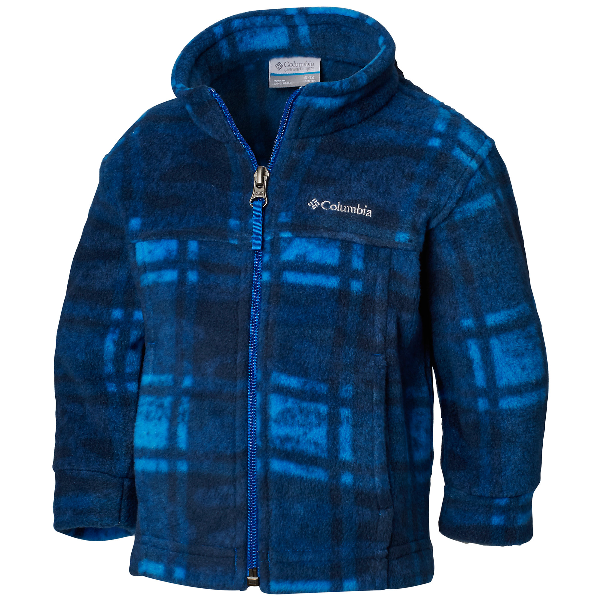 Columbia Zing III Fleece