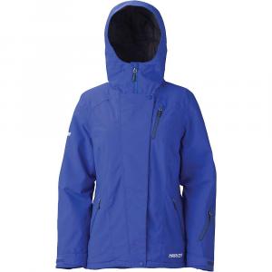 Marker Fall Line Jacket