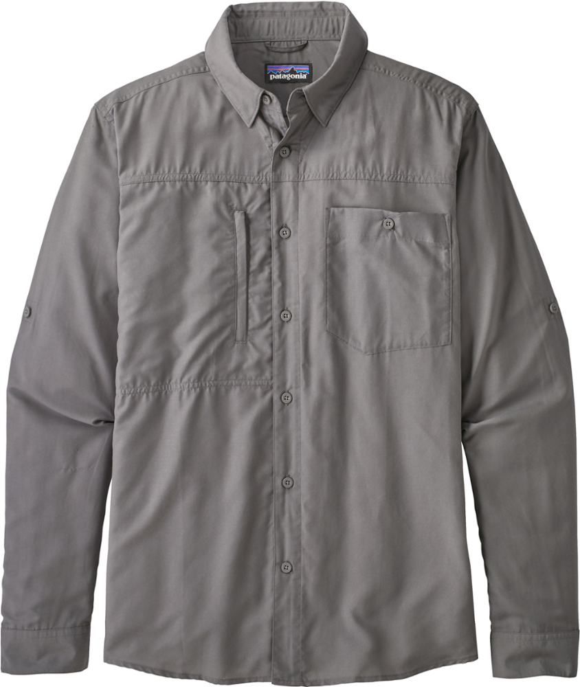 Patagonia Gallegos Shirt