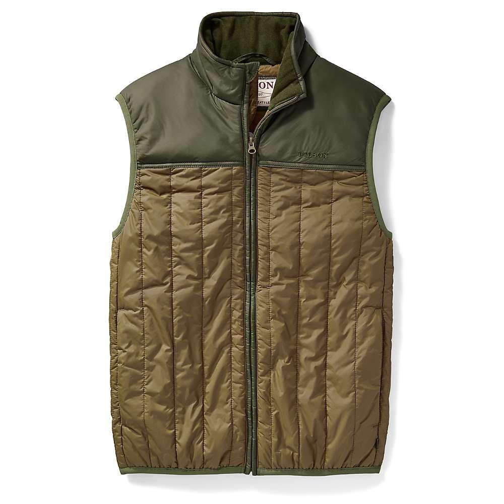 Filson Ultra-Light Vest