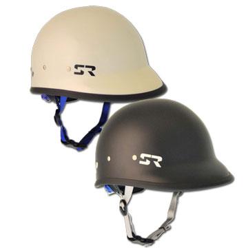 Shred Ready Tdub Helmet