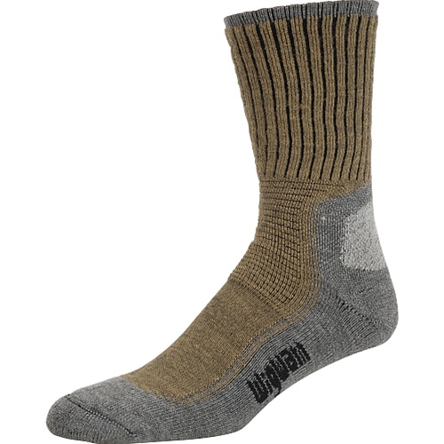 photo: Wigwam Hiking/Outdoor Pro hiking/backpacking sock