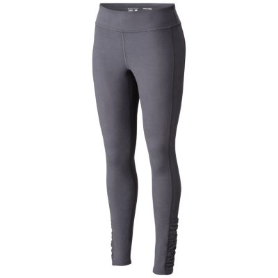 Mountain Hardwear Butter Tight