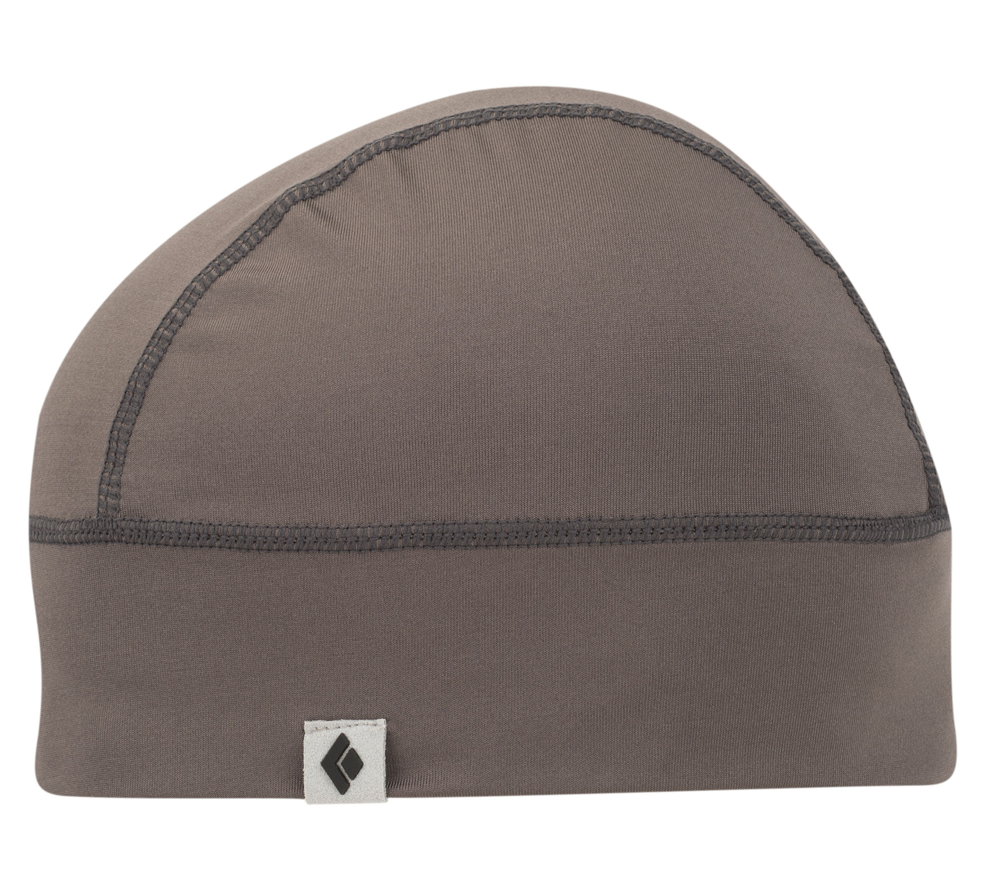 photo: Black Diamond Dome Beanie winter hat