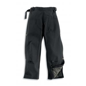 Carhartt Waterproof Pants