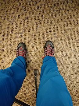 salewa_shoes.jpg