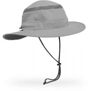 Sunday Afternoons Cruiser Hat