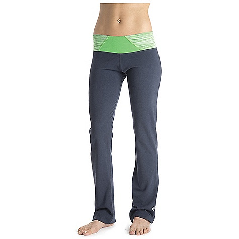 Tasc Performance Hot Stuff Pant
