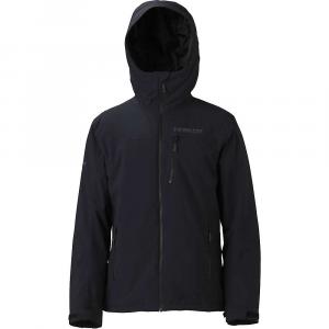 Marker Canyon Express Jacket