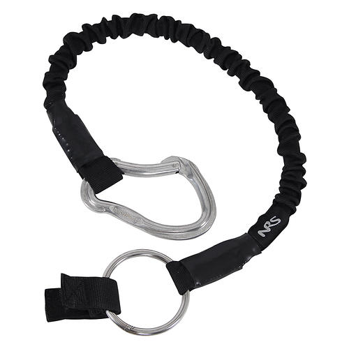 NRS Tow Tether