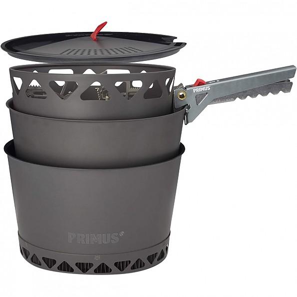 Primus PrimeTech 1.3L Stove Set