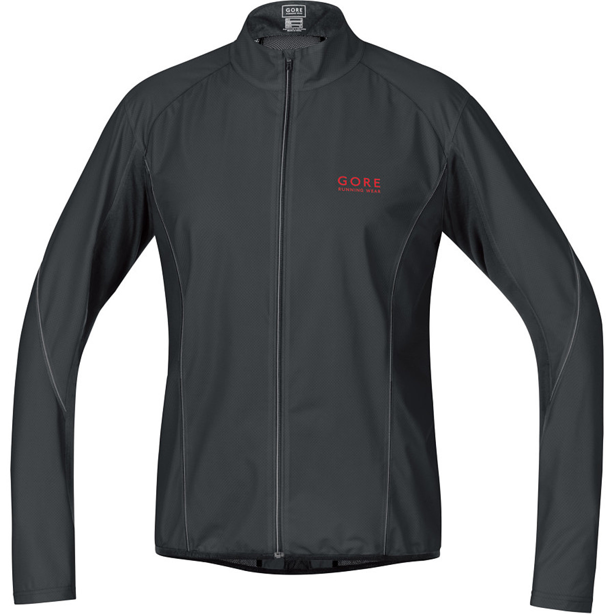 Gore Magnitude AS Jacket