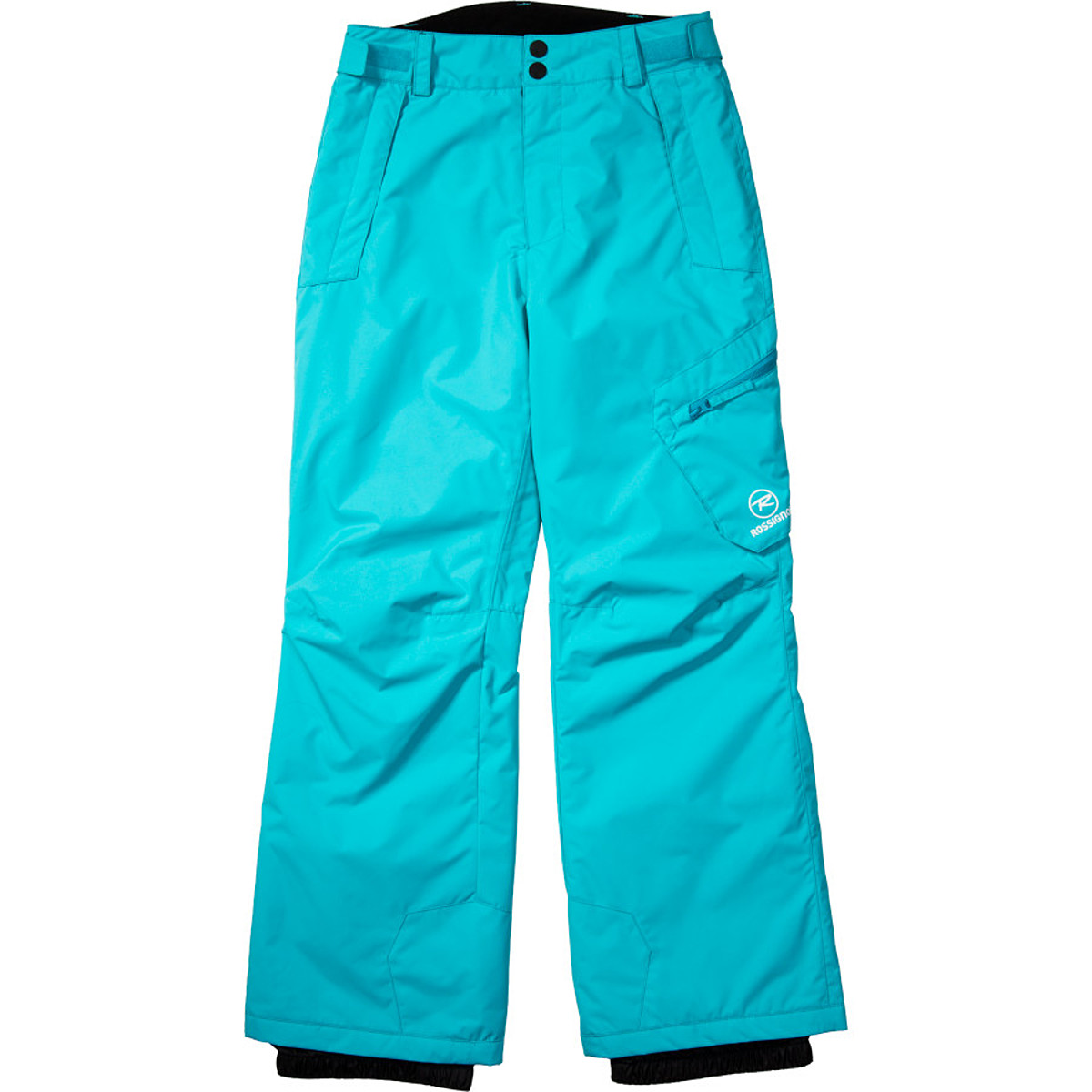 photo: Rossignol Boys' Cargo Pant snowsport pant