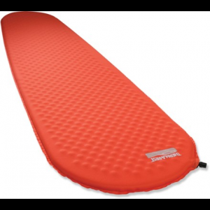 photo: Therm-a-Rest ProLite self-inflating sleeping pad