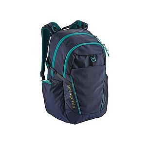 Patagonia Paxat Pack 30L