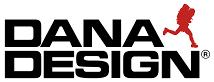 Dana Design